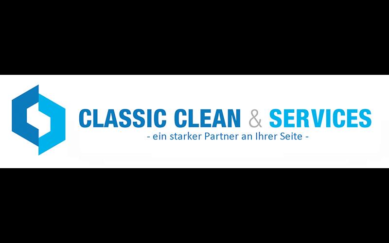 classicclean