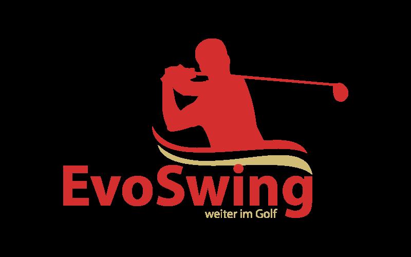 evoswing_4